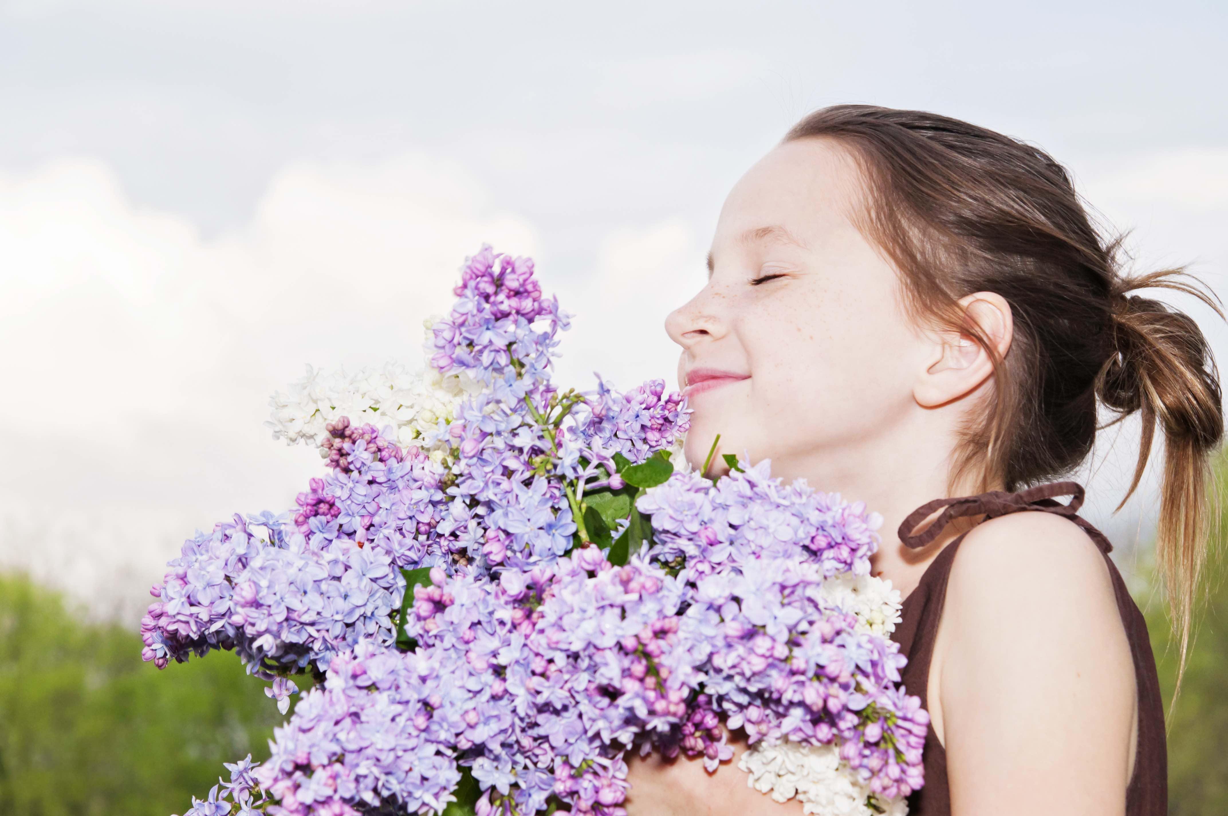 Kid Lilacs2