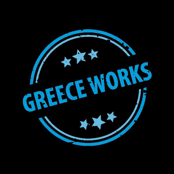 GreeceWorkslogo