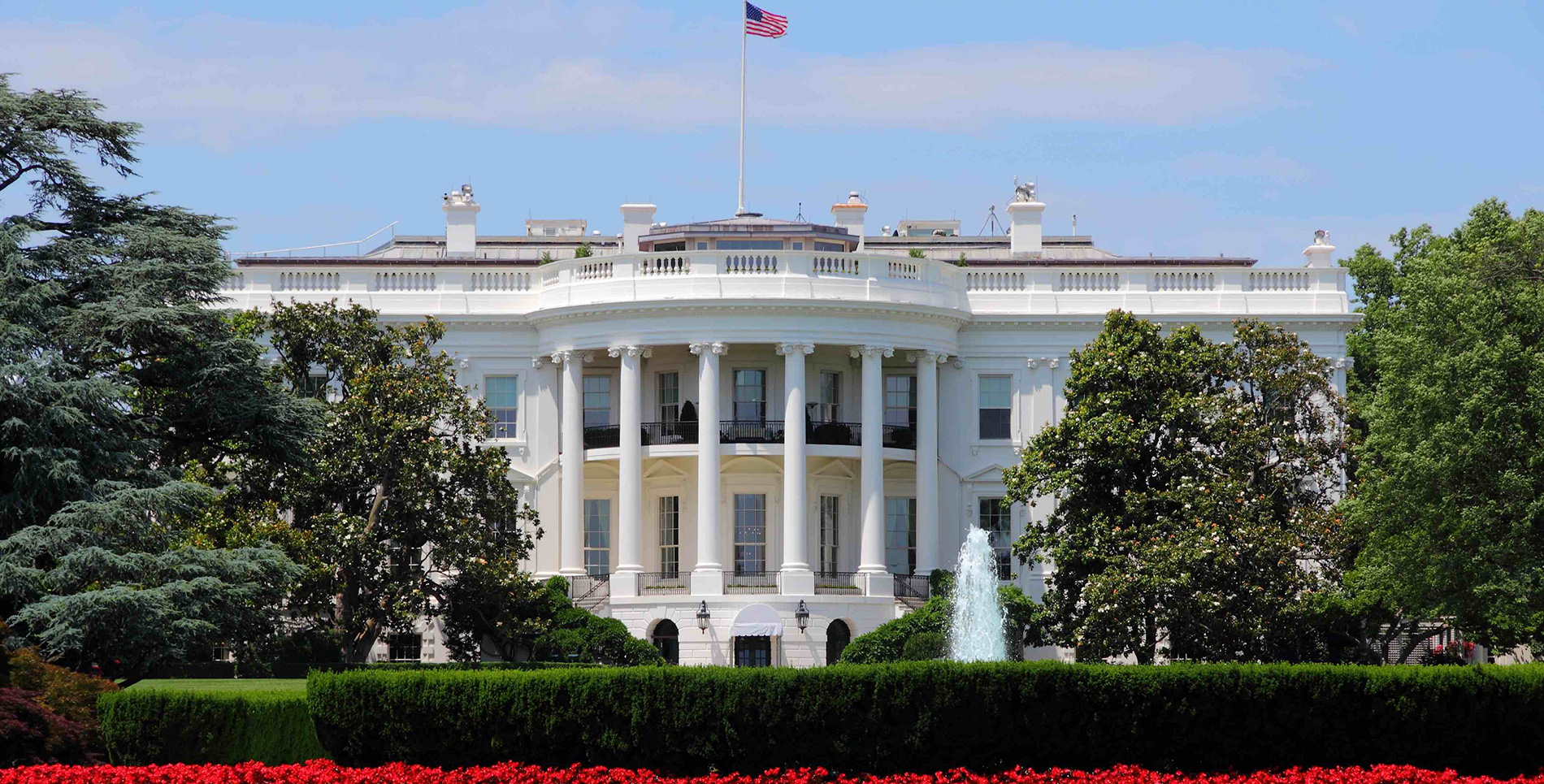 White-House-img