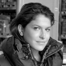 Sylvia Klimaki