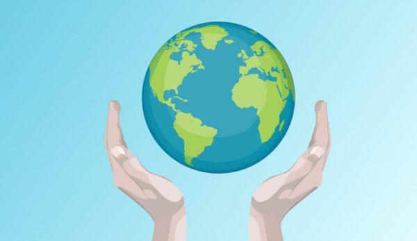 περιβαλλοντικές πολιτικές