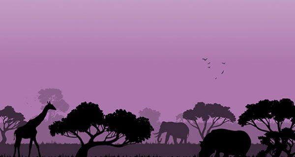 Βιοποικιλότητα, Κλιματική Αλλαγή, Μαζική Εξαφάνιση