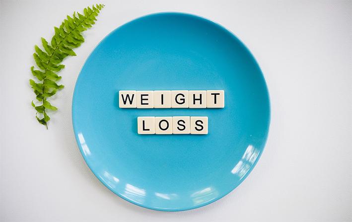 Δίαιτα και Άσκηση