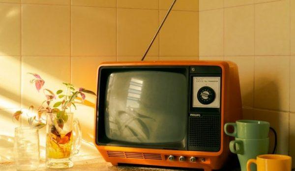 Ταινίες Σειρές Ertflix, Netflix και Cinobo