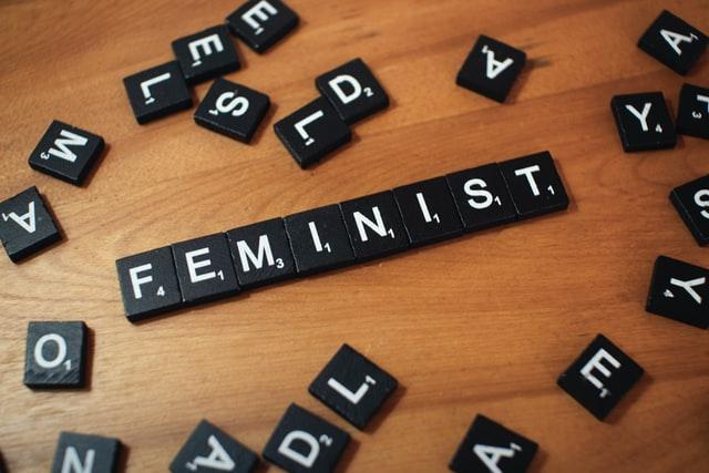 Women Act