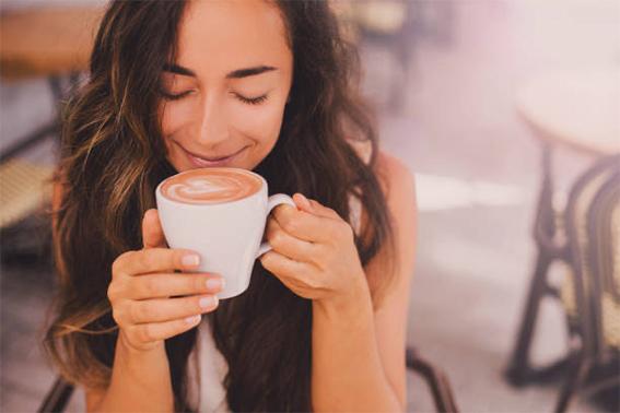 WSPC_Μαθαίνοντας για τον Καφέ