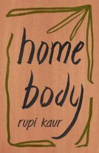 Home Body Βιβλία