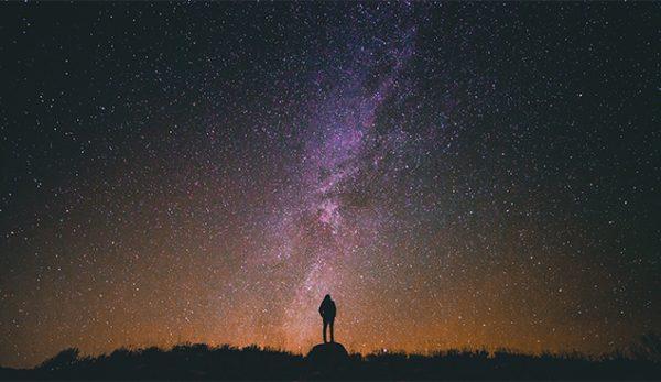 Εικόνα Γαλαξία