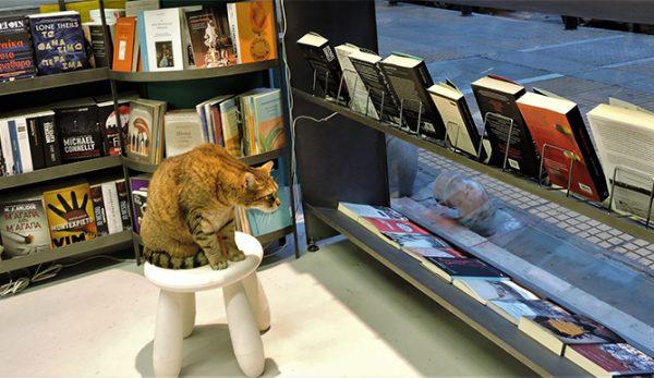 Ευπώλητα Βιβλία Βιβλιοπωλείο Πλειάδες