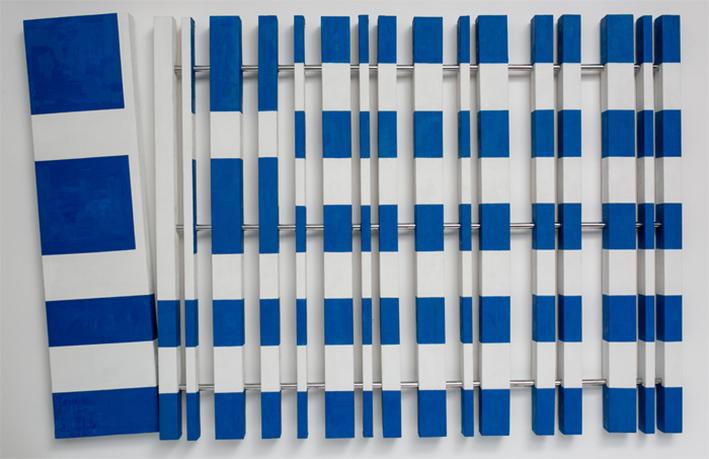 Στέλλα Κουκουλάκη Ελληνική Σημαία