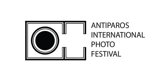 Διεθνές Φεστιβάλ Φωτογραφίας Αντίπαρου Antiparos International Photo Festival