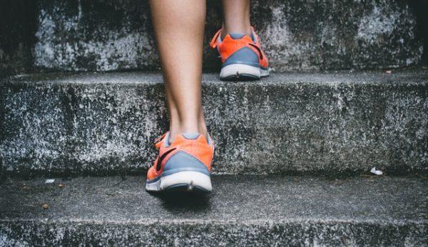 Βήματα για Μεγαλύτερη Αποδοτικότητα