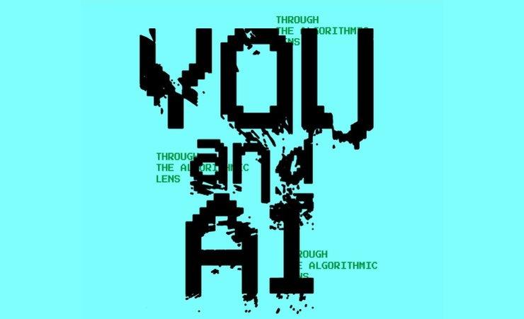 You ans AI