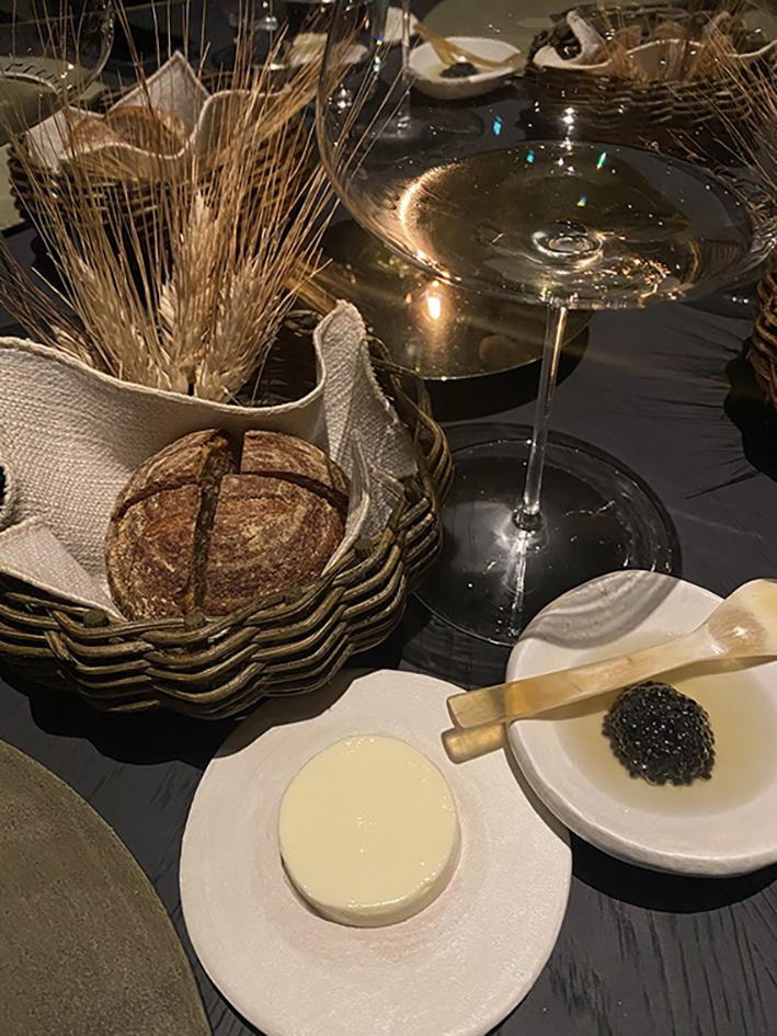 Εστιατόριο DELTA