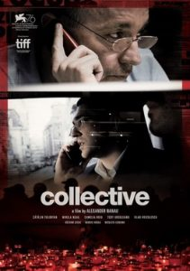 Colllective