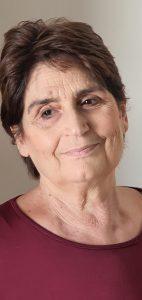 Μαρία Γκασούκα