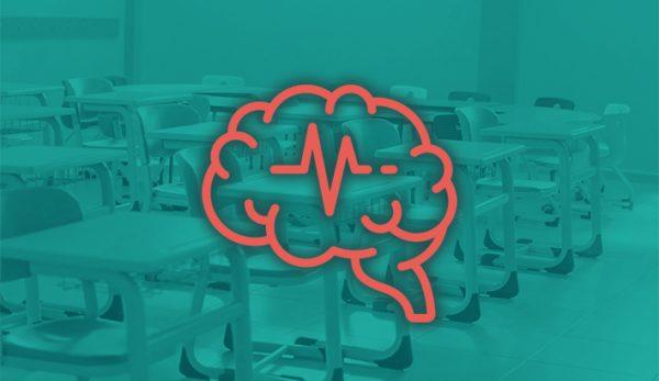 Νευροεκπαίδευση νευροαρχιτεκτονική